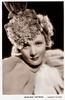 Marlene Dietrich (Truus, Bob & Jan too!) Tags: marlenedietrich marlene dietrich european filmstar diva german american actress lawrencegrant lawrence grant actor cinema film cine kino picture screen movie movies filmster star goddess allure vedette celebrity legend vintage postcard postkarte carte postale cartolina tarjet postal postkaart briefkarte briefkaart ansichtskarte ansichtkaart paramount pictures hat