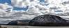 Storm King Mt. (poppy998) Tags: hudsonriver stormkingmt hudsonvalley