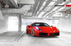 Ferrari 488 GTB on ANRKY AN30 (wheels_boutique) Tags: ferrari ferrariusa 488 488gtb ferrari488 anrky anrkywheels an30 threepiece forged madeintheusa wheelsboutique wheelsboutiquecom teamwb