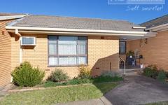 5/46-48 Walana Crescent, Kooringal NSW