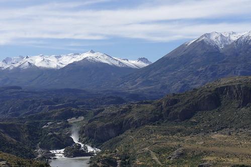chile-patagonia-aysen-cerro-castillo-view-of-levican-saltos-ibanez-cerro-castillo