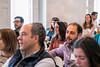 CreativeMornings/Madrid: Courage (CreativeMornings/Madrid) Tags: atlántico arrojo charla cmcourage coraje creativemornings creatividad creativity desayuno edad inspiración ponencia remo sesión soulsight sueños talk travesía valentía madrid españa