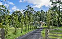 32B Shoebridge Lane, Termeil NSW