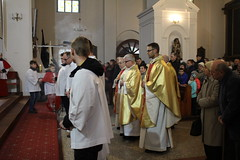 "Triduum paschalne 2018 • <a style=""font-size:0.8em;"" href=""http://www.flickr.com/photos/135896758@N07/40376454585/"" target=""_blank"">View on Flickr</a>"