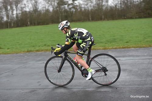 PK TT Antwerpen 2018 (75)