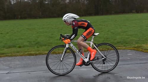 PK TT Antwerpen 2018 (137)