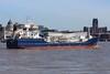 Sarnia Liberty (das boot 160) Tags: sarnialiberty tanker tankers ships sea ship river rivermersey port docks docking dock boats boat birkenhead mersey merseyshipping maritime