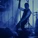depeche mode15