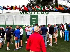 (jasona125) Tags: augusta pga golf masters