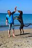 20180408 MARKGRAFENHEIDE (87).jpg (Marco Förster) Tags: dobermann hunde natur markgrafenheide ostsee strand frühling