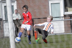 "HBC Voetbal • <a style=""font-size:0.8em;"" href=""http://www.flickr.com/photos/151401055@N04/40424677785/"" target=""_blank"">View on Flickr</a>"
