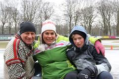 2018 Doornsche-IJsclub (Steenvoorde Leen - 8.8 ml views) Tags: 2018 doorn utrechtseheuvelrug schaatsbaan doornscheijsclub ijsbaan natuurijsbaan people ice iceskating schaatsen skating schittshuhlaufen eislaufen skate patinar schaatser skats skaters dutch holland zaterdag fun ijspret icefun icy winter glide boy family familie schaats katers palinar palinomos rink zicy