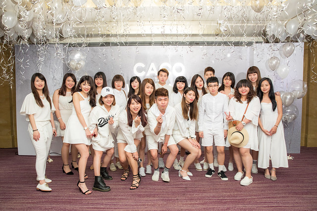 16_YUYU視覺設計