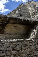 IMG_2612_1 (avolanti) Tags: mexico yucatan mayan mayapan pyramids pyramid vacation wanderlust travel native ruins beautiful explore