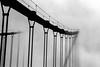 BLaBorde-20141008-0204.jpg (bwlaborde) Tags: ca sanfrancisco places unitedstates goldengatebridge blackwhite blackandwhite