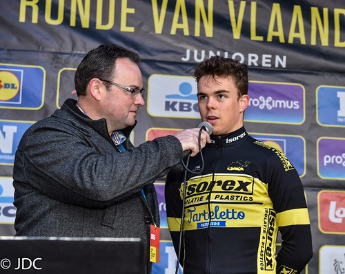 rvv junioren (25)