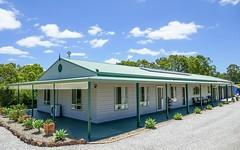 12 Red Cedar Drive, Lawrence NSW