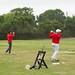 GolfTournament2018-45