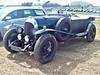 138 Bentley 3 ltr - 4.5 ltr Tourer (1926) - RM 3927 (robertknight16) Tags: 141 bentleybritish 1920s 345ltr sportscar silverstone rm3927