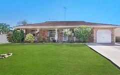 5a Bosco Place, Schofields NSW