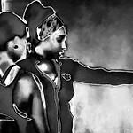 Dancers ¬ 1375 thumbnail