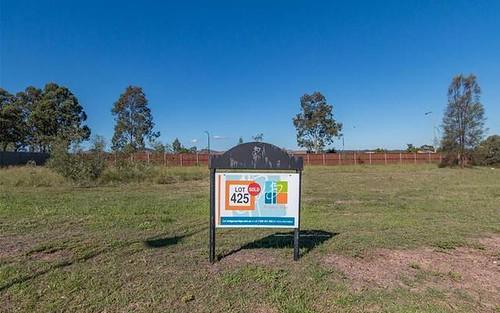 Lot 425 Dimmock Street, Singleton NSW 2330