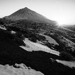 Teide_160315_1398 thumbnail