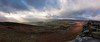 stanage panorama (Phil-Gregory) Tags: light national naturalphotography naturephotographyna naturephotography naturalworld colours color cloudscape clouds nikon d7200 wideangle ultrawide peakdistrict stanageedge tokina tokina1120mmatx