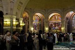 Lourdes 078-A (José María Gil Puchol) Tags: aquitaine basilique catholique cathédrale communion eau eaumiraculeuse fidèle france josémariagilpuchol lourdes messe paysbasque pélèrinage religion