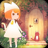 Stray Cat Doors - Android & iOS apps - Free (jpappsdl) Tags: ios android apps japan japanese character free cute adventuregame stage adventure mystery escape item beginner round solve room escapegame problem lively doors straycatdoors straycat