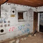 Blockhaus Villedoux Ouest thumbnail