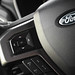 """2018 ford f150 platinum review dubai uae carbonoctane 29 • <a style=""""font-size:0.8em;"""" href=""""https://www.flickr.com/photos/78941564@N03/40610916215/"""" target=""""_blank"""">View on Flickr</a>"""