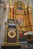 San Prudencio (J.MIGUEL FLORES) Tags: sanprudencio santacatalina jeronimos talaveradelareina talavera fundacionaguirre riotajo iglesia altar vidrieras