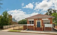 42 Louee Street, Rylstone NSW
