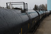 Biodiesel_Plant_stock_photos_-JLM-1573 (IowaBiodieselBoard) Tags: biodieselplant industry newton reg renewableenergy stockphotos workers facility josephlmurphy iowasoybeanassociation