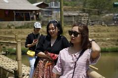 _DSC4461 (Euterpe Hermione) Tags: sapa mountain núi đẹp mây beautyspot beautiful vietnam vietnamese travel trip portrait iphonephotography