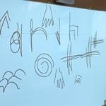 "IMG_0859 <a style=""margin-left:10px; font-size:0.8em;"" href=""http://www.flickr.com/photos/30723037@N05/40684825364/"" target=""_blank"">@flickr</a>"