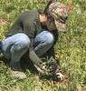 oklawaha pollinator planting 042118-36 (NCAplins) Tags: hendersonville northcarolina unitedstates us