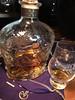 IMG_8265 (theminty) Tags: whiskyx whiskey whisky scotch bourbon rye theminty themintycom irishwhiskey americanwhiskey