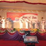 """Poly Annual Day 01 (44) <a style=""""margin-left:10px; font-size:0.8em;"""" href=""""http://www.flickr.com/photos/47844184@N02/40779703834/"""" target=""""_blank"""">@flickr</a>"""