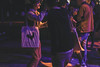 MID5-Machine-LevietPhotography-0418-IMG_5483 (LeViet.Photos) Tags: makeitdeep lamachine moulinrouge paris club soundstream djs soiree party nightclub dance people light colors girls leviet photography photos