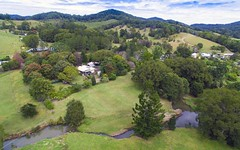 1031 Reserve Creek Road, Reserve Creek NSW