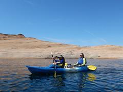 hidden-canyon-kayak-lake-powell-page-arizona-southwest-0162