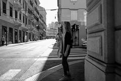 #2 STREET  XT20 19-4-2018 (Antonio Marano) Tags: amazing beautiful bestoftheday blackwhite cute fashion follow followme food fun girl happy instagood landscape love marantoni2004 me sales smile summer sunset swag tagsforlikes tbt trieste
