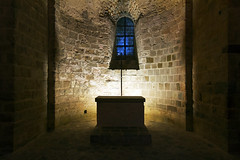 Mont Saint-Michel (Antonio Vaccarini) Tags: montsaintmichel unescoworldheritagesite manche normandie normandy normandia france francia canoneos7d tokinaatxpro1116mmf28dxii antoniovaccarini