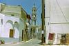 chios 55 (annelies_visser) Tags: kerk greece griekenland village dorp old