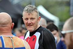 Dave Charnley (Stockton-on-Tees Borough Council) Tags: england