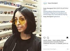 gafas de sol a buen precio barcelona raval (loopsoriginalsunglasses) Tags: gafas de sol buen precio barcelona raval