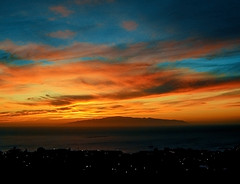 Isla Gomera (Jadichu) Tags: aprobado