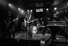 20180422-DSC01076 (CoolDad Music) Tags: secondletter thevicerags thebrixtonriot thesaint asburypark